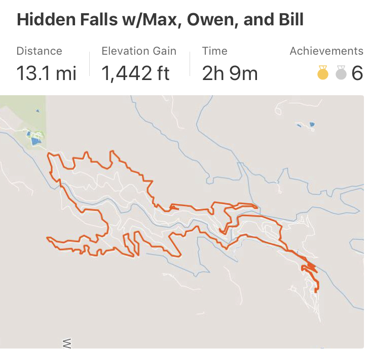 Jan 25-27, 2019 Weekend Ride and Trail Report-21c2f90e-eef1-412a-8231-0552d68f4475.jpeg