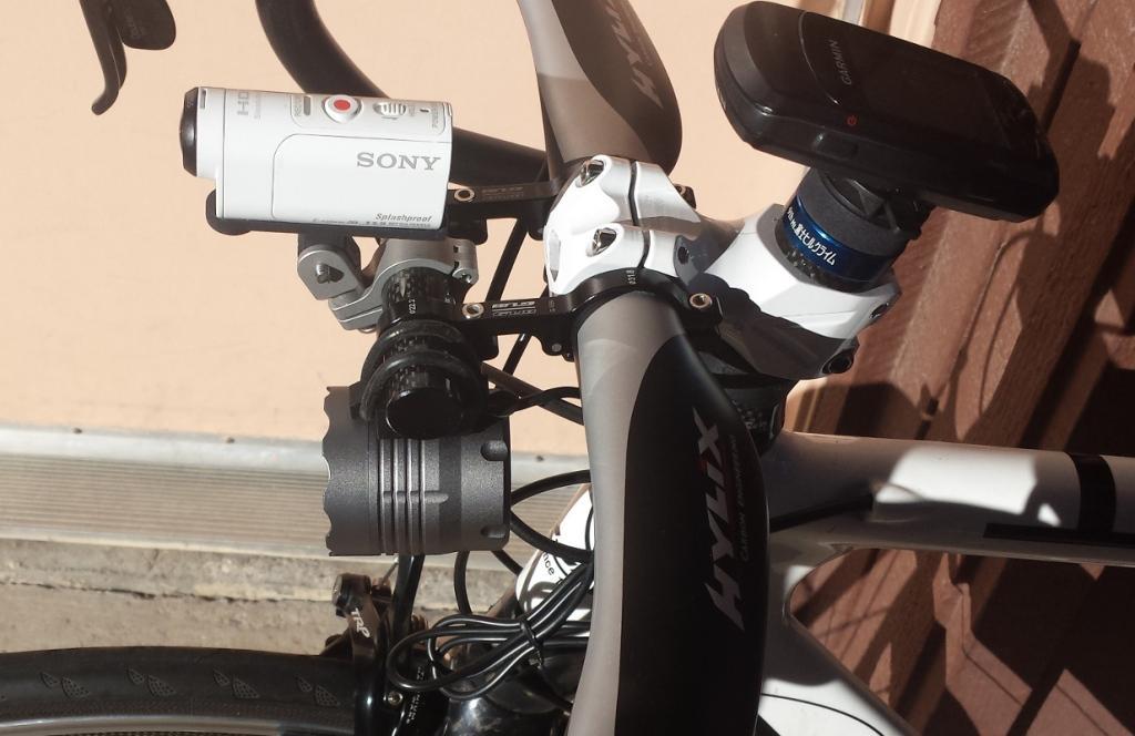 New GoPro mounts-22.2-mount.jpg
