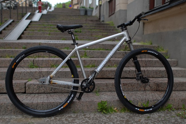 Post a pic of your Cannondale  29er-22-650x434.jpg