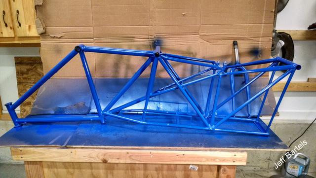 Converting a Mountain Bike into a Cargo Bike-22-img_20151125_095251842_hdr.jpg