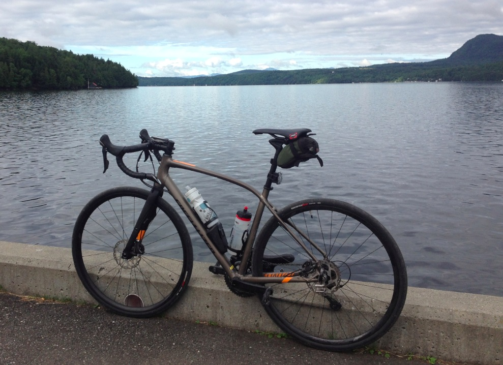 specialized diverge-22.jpg