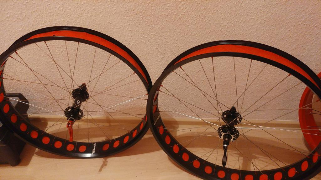 Upgrading a Mongoose Dolomite for winter fun-22.jpg