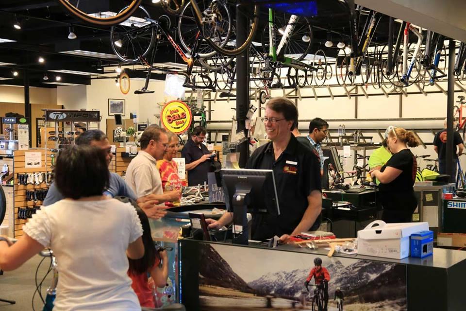 Norcal bike shops that closed-22007690_10154747430690303_5140182343161810494_n.jpg