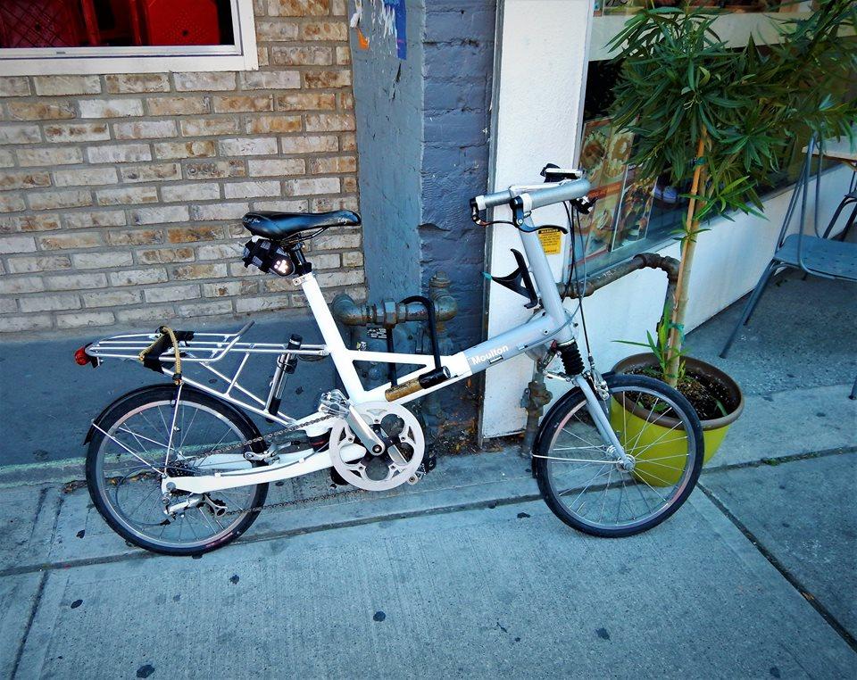 Bike and rider combo = 125 years-22089364_1992836357627472_2231626587037040359_n.jpg