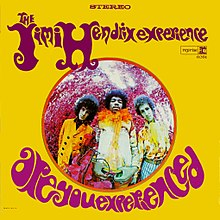 Name:  220px-Are_You_Experienced_-_US_cover-edit.jpg Views: 35 Size:  21.6 KB