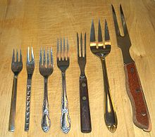 Name:  220px-Assorted_forks.jpg Views: 533 Size:  12.0 KB