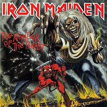 Name:  220px-IronMaiden_NumberOfBeast.jpg