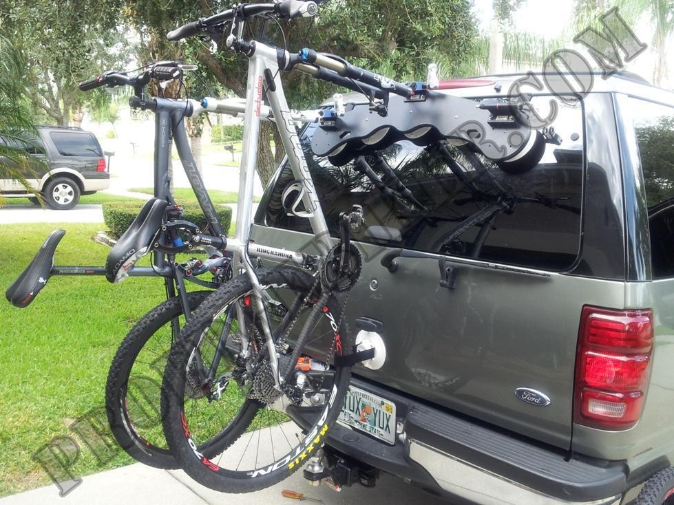 SeaSucker Bike Rack Owners... POST YOUR PICS!-221425_10150971185720222_260017775_o.jpg