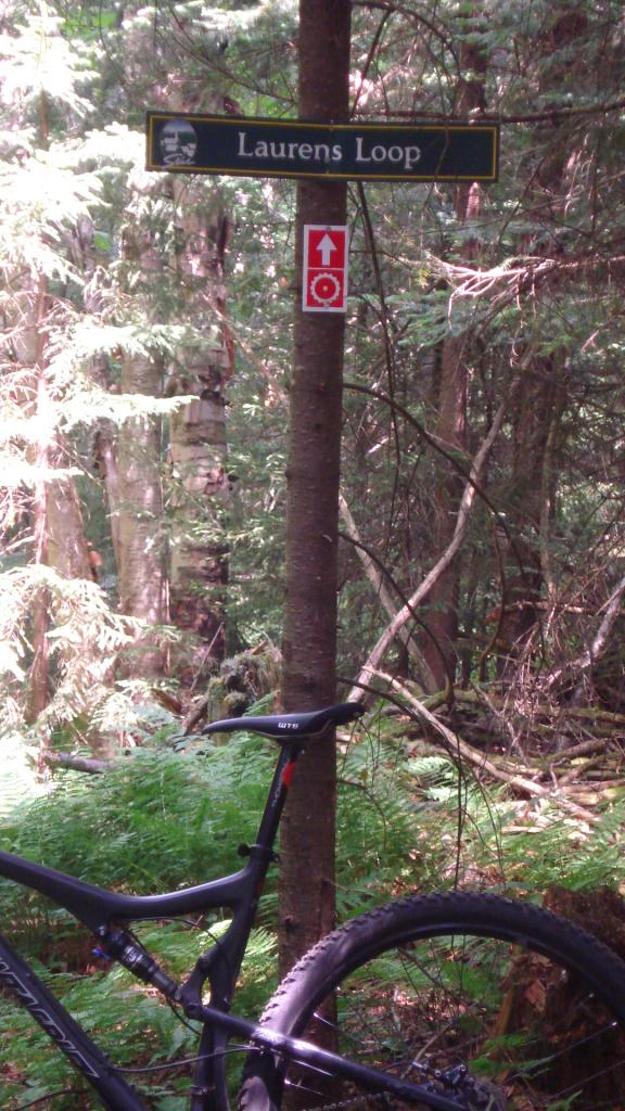 Bike + trail marker pics-222.jpg