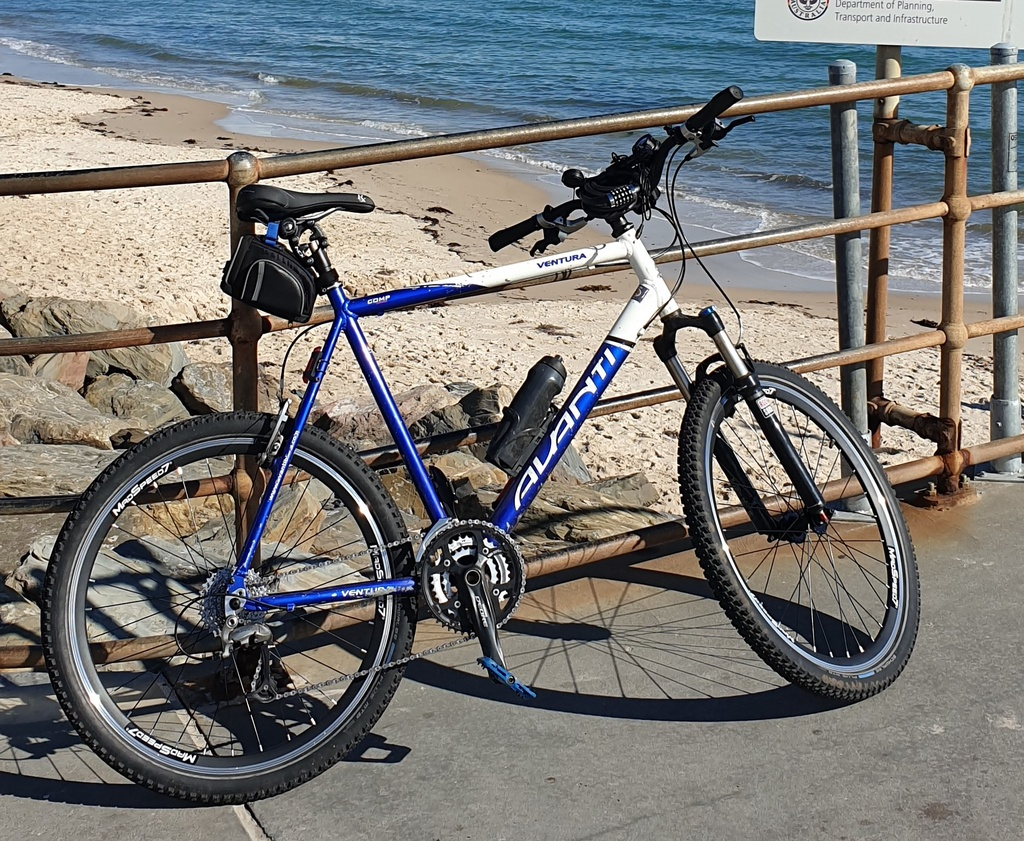 26ers over 10 years old-2220200418_143206.jpg