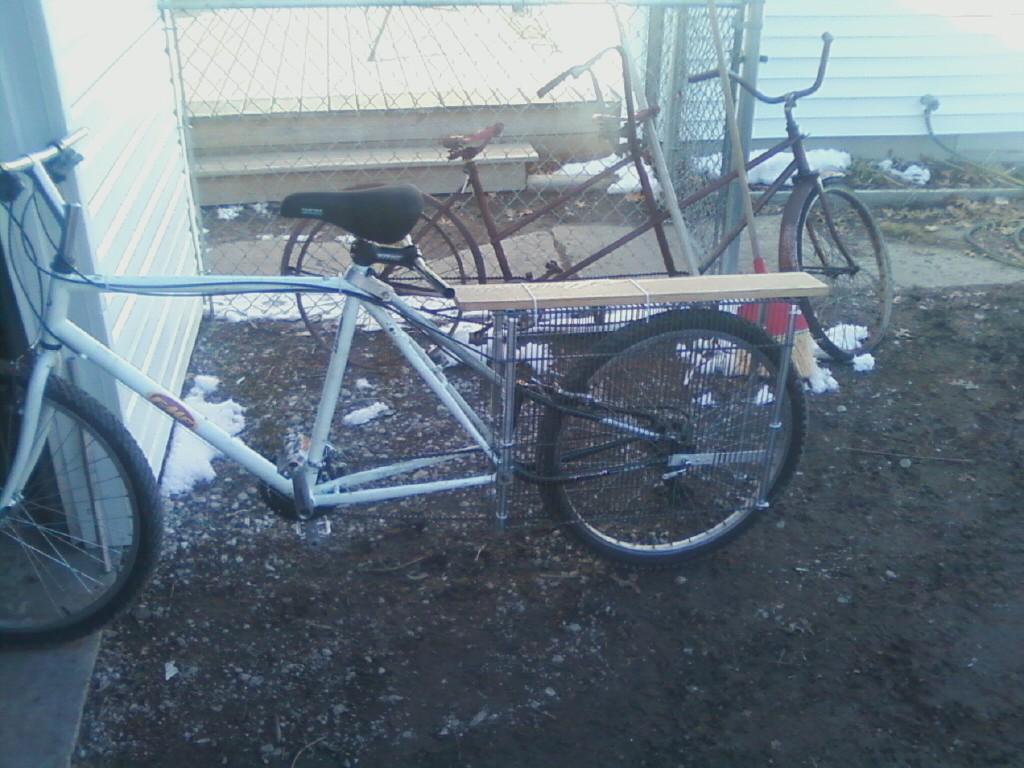 DIY cargo bike-222222222.jpg