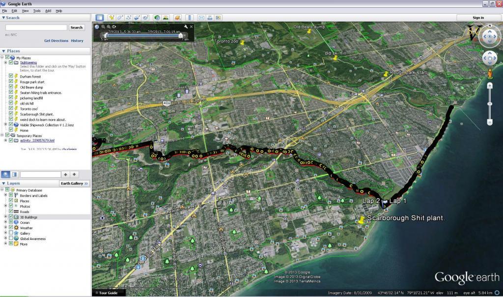 Viewing your Garmin Edge data.-2227.jpg