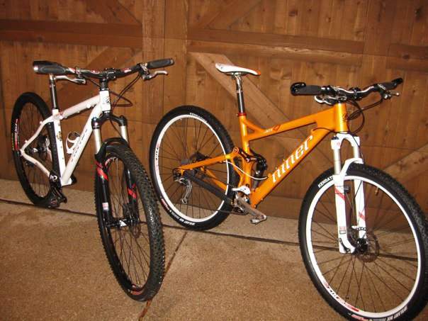 Can We Start a New Post Pictures of your 29er Thread?-222988_10150244340201329_740626328_9055137_4472878_n.jpg