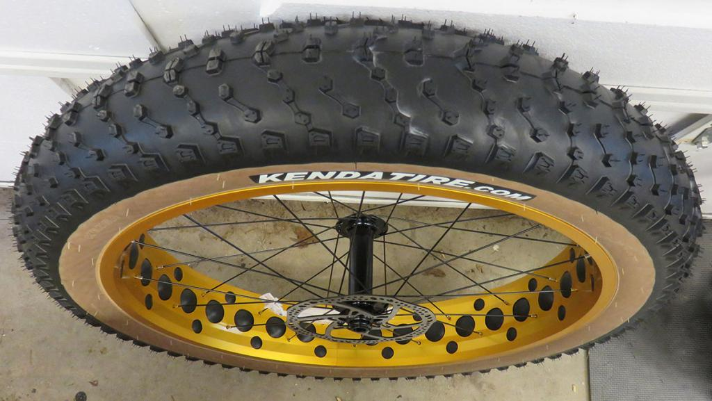 The TRUE tire size thread-223.jpg