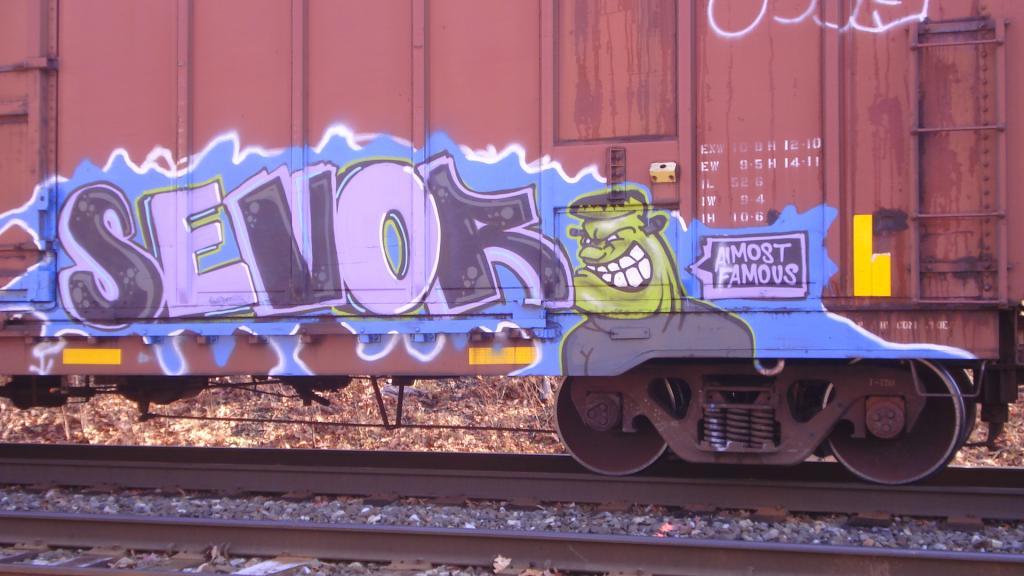 Graffitti....seen any....Post some Pics..-223.jpg