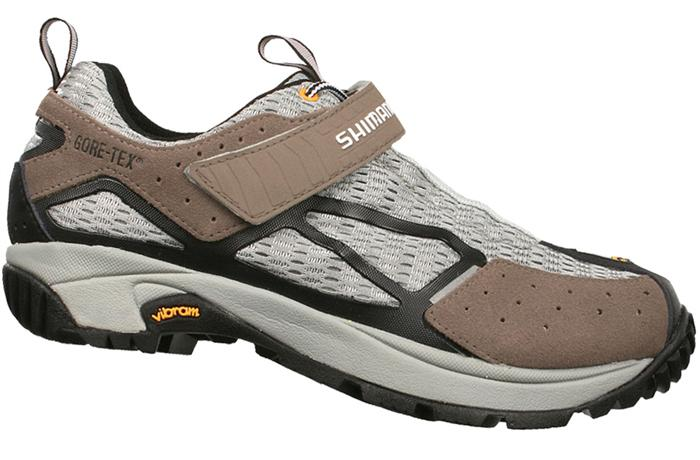 Daddy needs a new pair of shoes-22313.jpg
