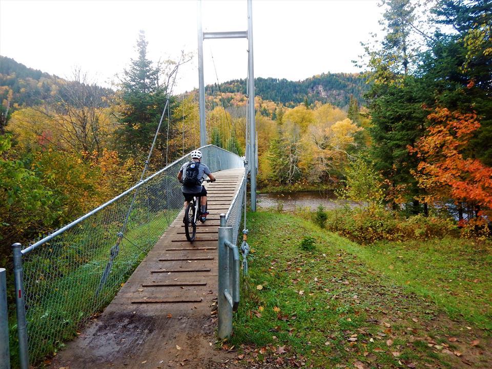 Bridges of Eastern Canada-22405493_1997162803861494_6319905942527420670_n.jpg