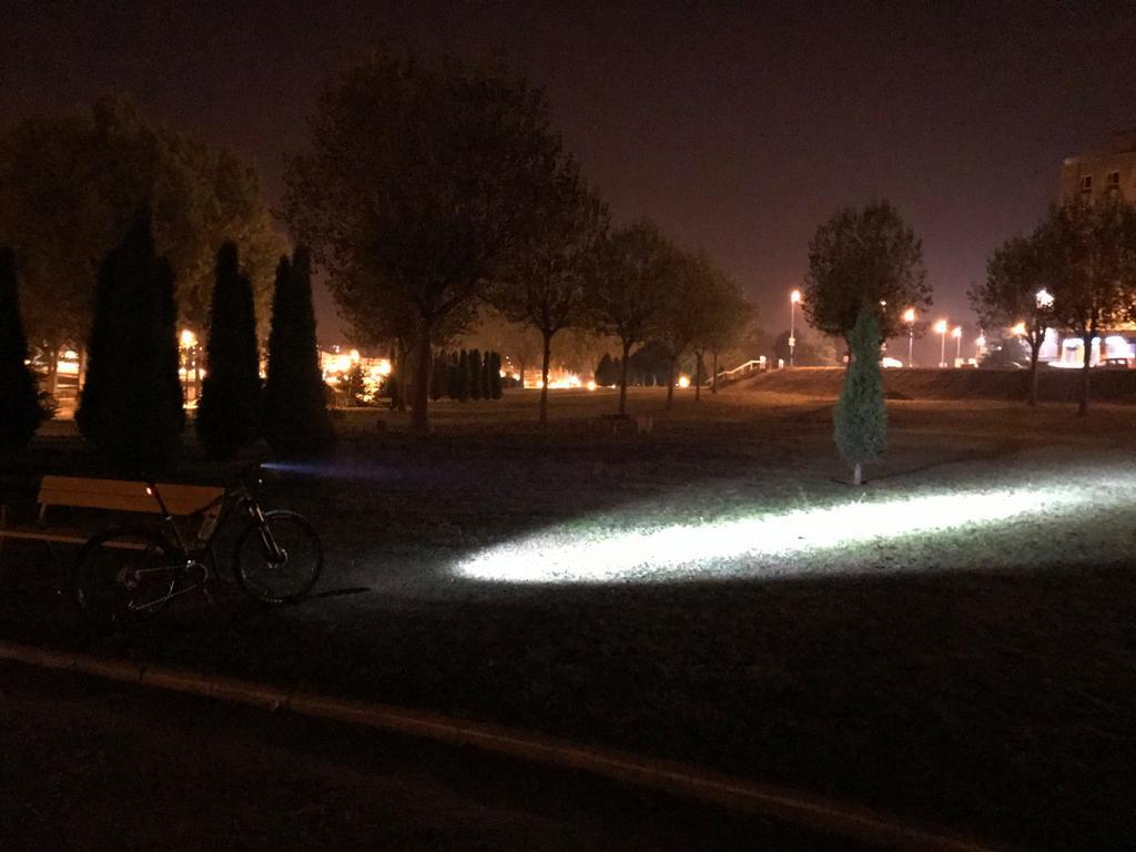 Night Riding Photos Thread-22426654_1534411763264983_4047261601533424547_o.jpg