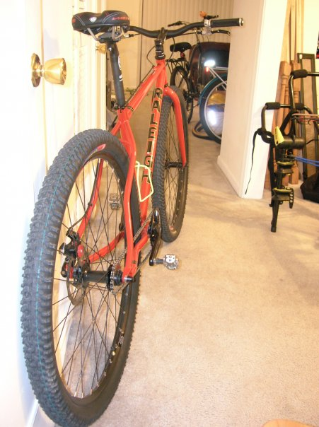 "The ""New"" Post Your Singlespeed!-225040_1076440988486_5158620_n.jpg"