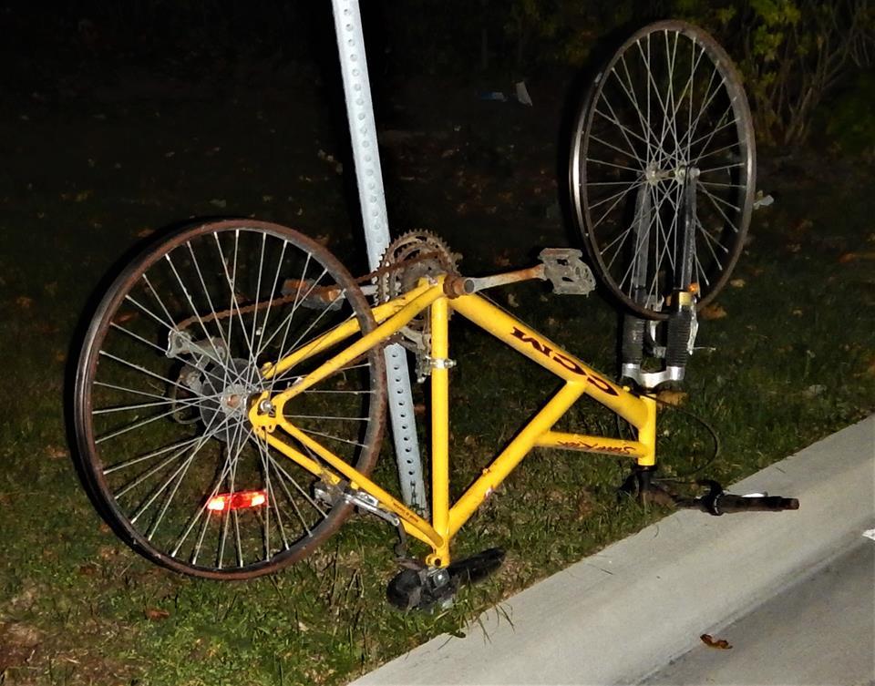 Sad Bikes-22550042_2002721243305650_2673834559719170103_n.jpg