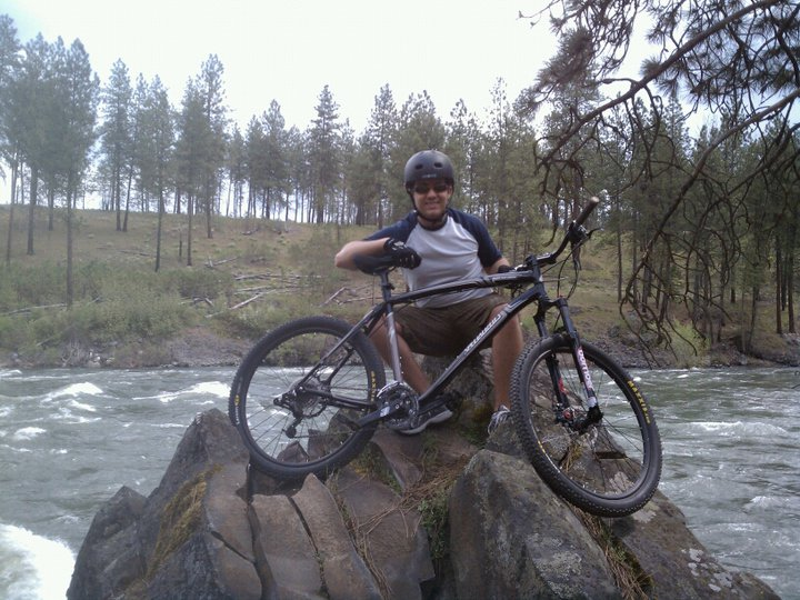 Post your less than 0 mountain bike-226566_645821846073_2343953_n.jpg