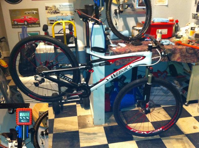 Can We Start a New Post Pictures of your 29er Thread?-2266epic.jpg