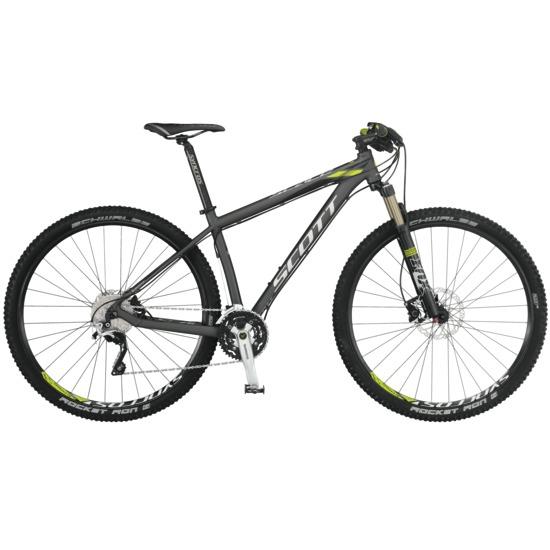 Race bike for 00  ?-227714_31911_tif_raw_1.jpg