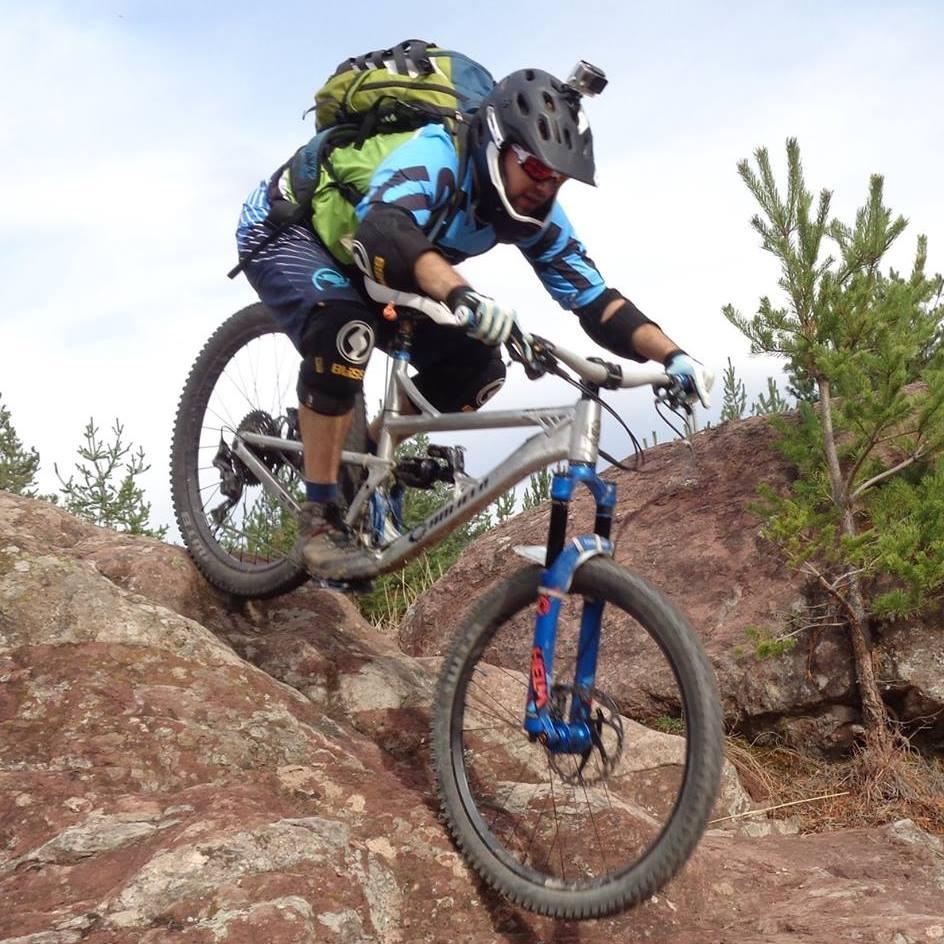 2016 Canfield Balance Trail Photo Thread-22851895_10214029255782965_688187145459090872_n.jpg