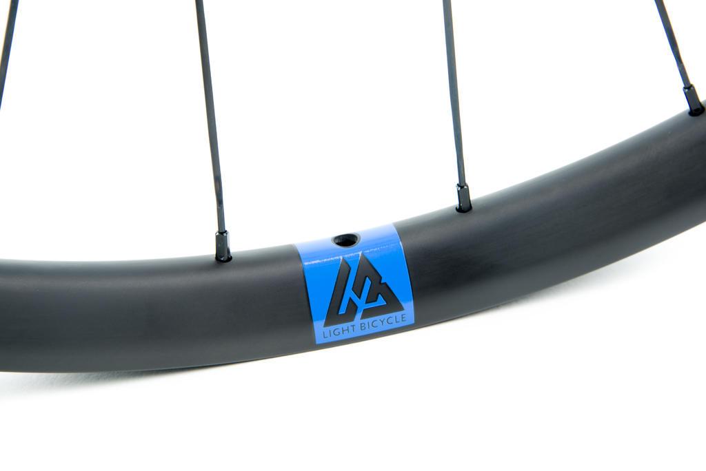 Light Bicycle Carbon Rims-229.jpg
