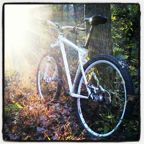 29ers In The Fall-229993_4383669002353_1267866707_n.jpg