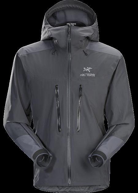 Breathable zip-up for cool weather riding?-22d9d241-de4e-41b6-86d6-d22408c4ac8c.png