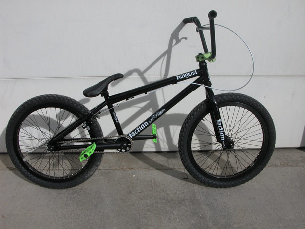 Something a bit different (BMX content)-22side.jpg