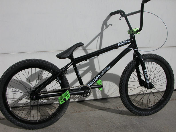 Something a bit different (BMX content)-22side2.jpg