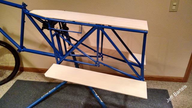 Converting a Mountain Bike into a Cargo Bike-23-img_20151129_203330991_hdr.jpg
