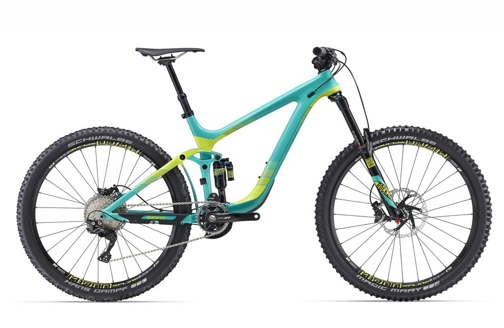 Giant Reign 1.5LTD 2016 or Giant Advanced 1 2016-23-reign-adv-1.jpg
