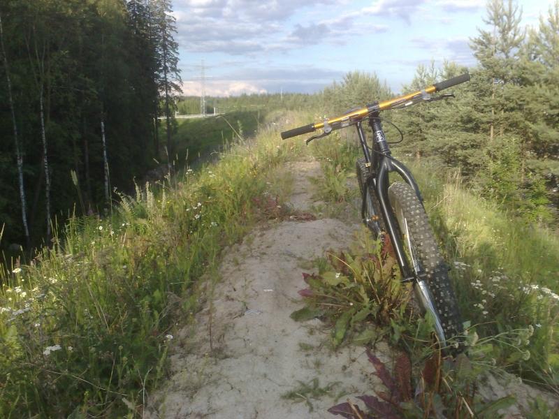 my summer on a bike passion 2013-230620131009_800.jpg