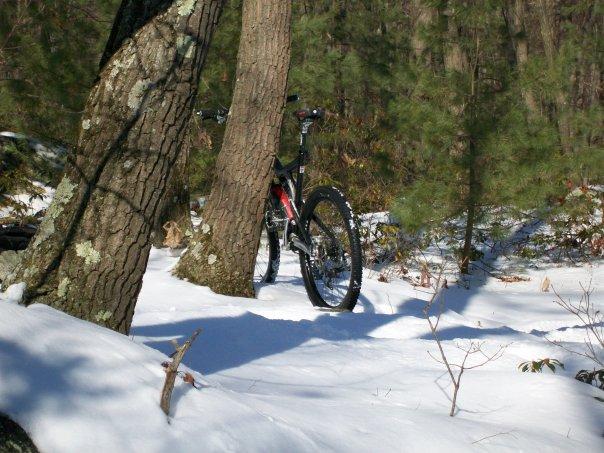 New to PA - Need trail advice-231080_1105146428413_4804_n-1-.jpg