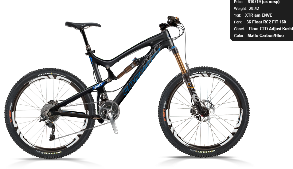 Which bike?-231231231.png