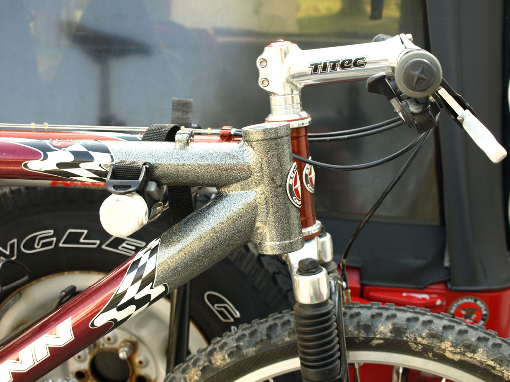 Homegrown hardtail differences?-2334.jpg