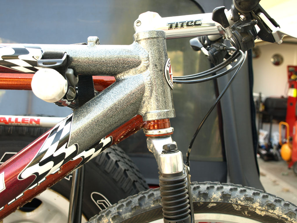 Homegrown hardtail differences?-2336.jpg