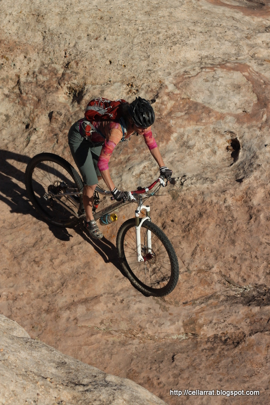Best riding images of 2012.-234.jpg