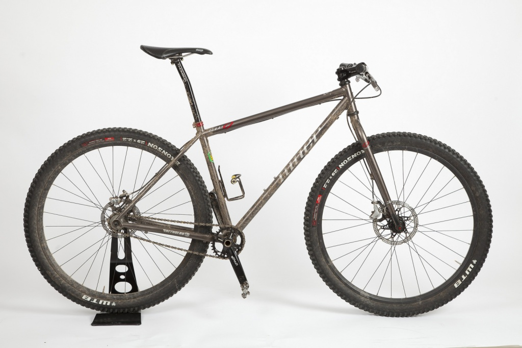 Official Niner Single Speed Thread-23451835784_b963359195_h.jpg