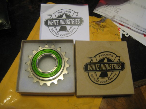 building alpine wheel with WI Eno and 18t trials!!-23463_487767450397_682405397_10927990_8023755_n.jpg