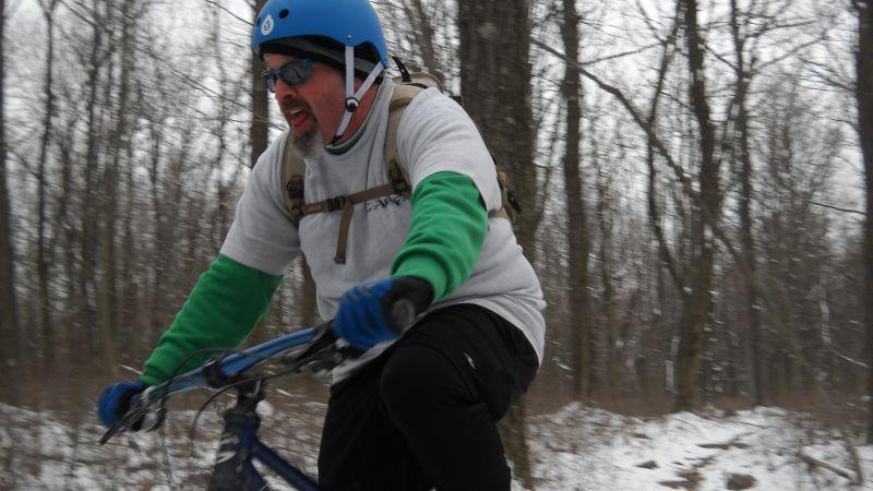 Roaring Creek Snow-234hjkl.jpg