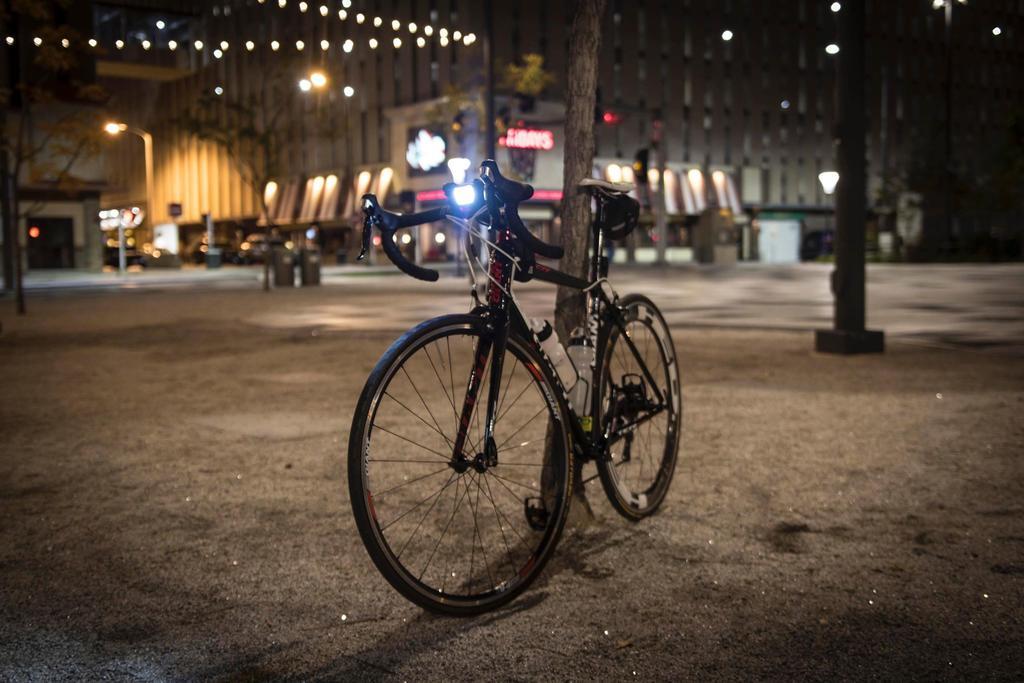 Night Riding Photos Thread-23514693_10100234339220333_1795687766_o.jpg