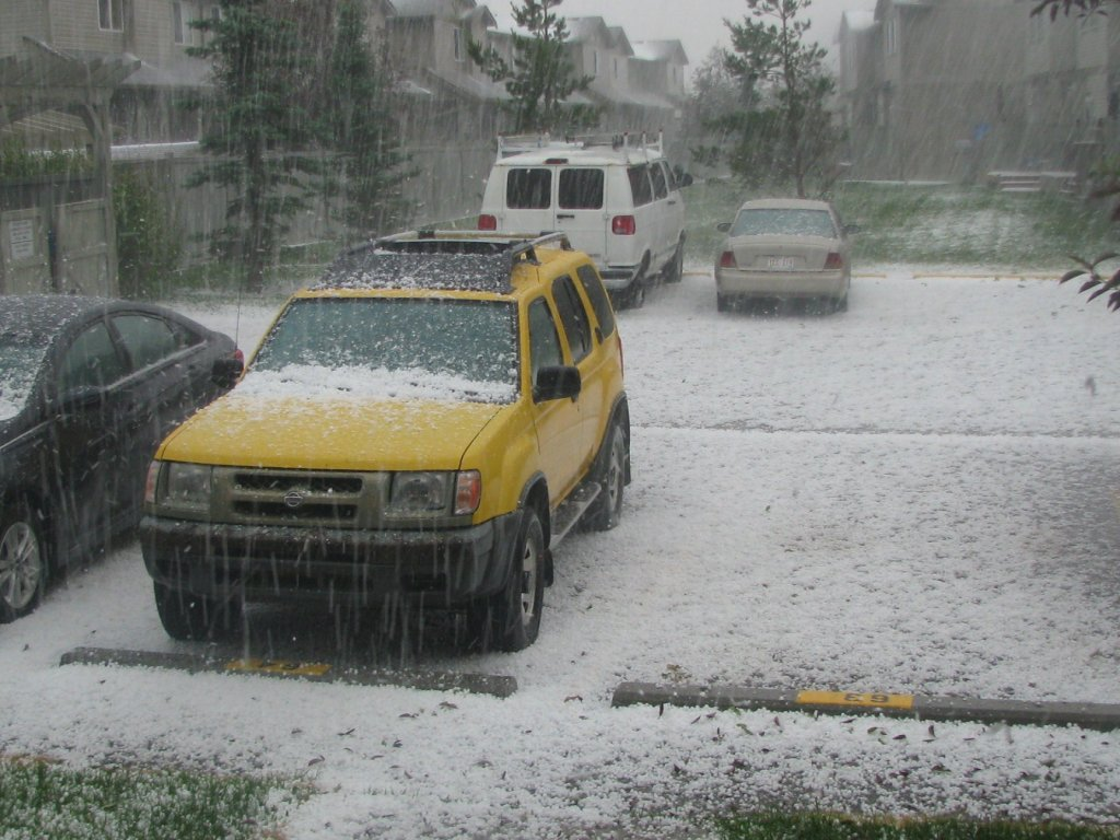 Hope no one was caught in this storm!-235c.jpg
