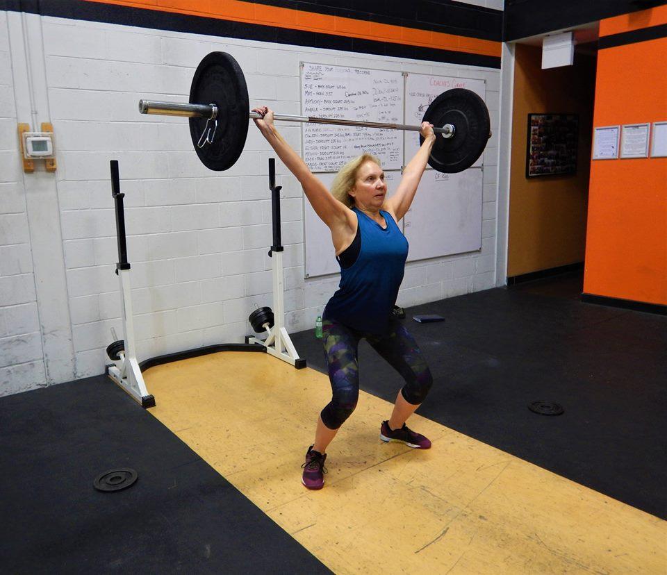 Strength Training-23621323_2016605998583841_729018897322477031_n.jpg