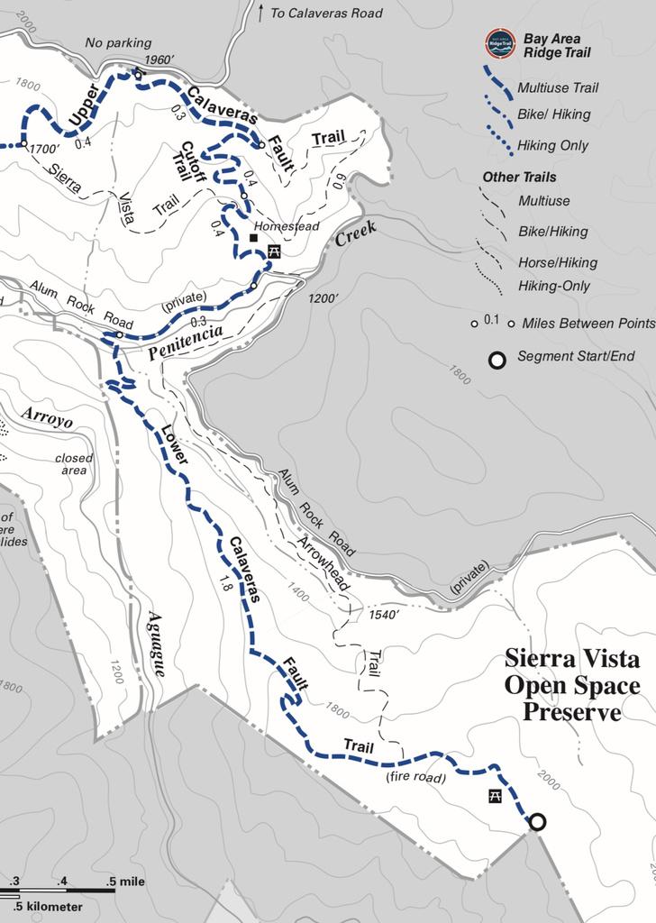 Arrowhead Trail in Sierra Vista Open Space / Alum Rock Park-2366337d-9380-430e-be1c-6f99980958a4.jpg