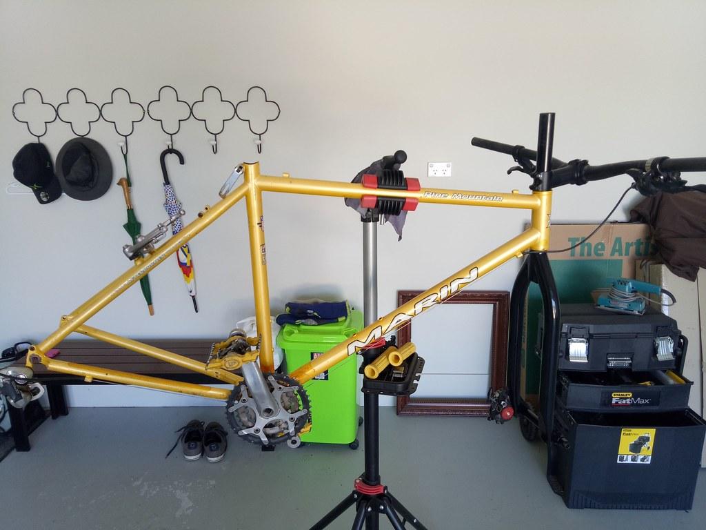 What bike is this? (solved)-23669291548_779867c5cf_b.jpg