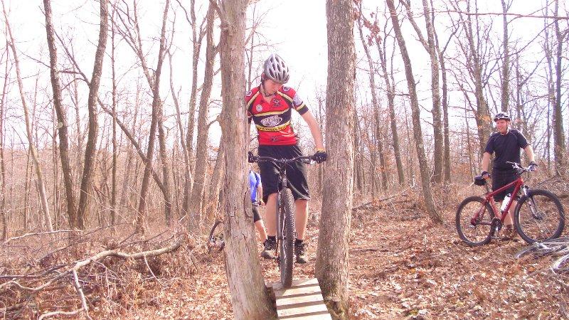 "Skiings Kaput! ""Lower Earth"" Ride for Spring-236_800x450.jpg"